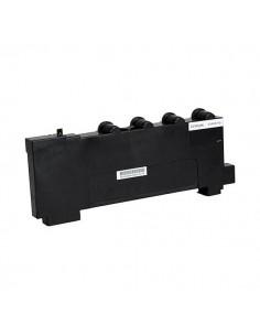 Originale Lexmark laser collettore toner - C540X75G