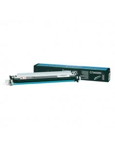 Originale Lexmark laser fotoconduttore - nero - C734X20G