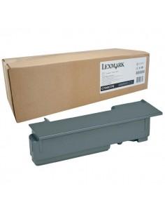 Originale Lexmark laser collettore toner - C734X77G