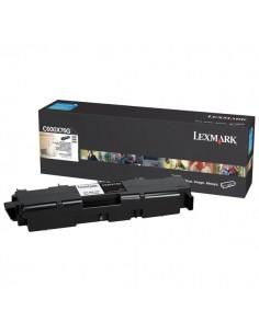 Originale Lexmark laser collettore toner - C930X76G