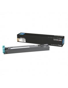 Originale Lexmark laser collettore toner C950, X950 - C950X76G