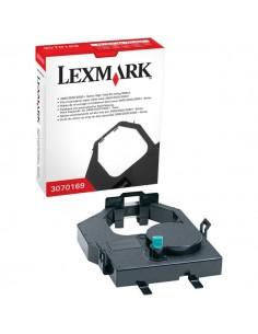 Originale Lexmark impatto nastro A.R. - nero - 3070169