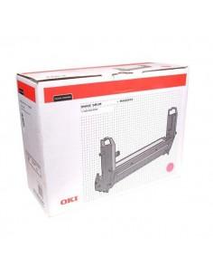 Originale Oki laser tamburo TYPE C6 - magenta - 42126606