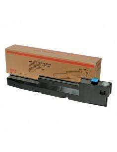 Originale Oki laser collettore toner - 42869403