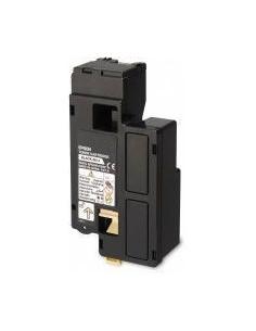 Toner Compatibili Epson C13S050614 0614 Nero