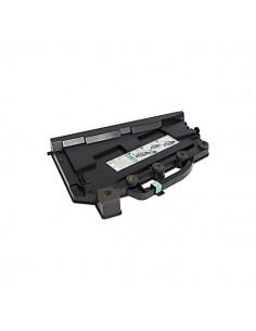 Originale Ricoh laser collettore toner 145 K177 - 402324