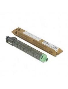 Originale Ricoh laser toner C3501E - nero - 842047