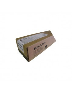 Originale Sharp laser toner - nero - MX-36GTBA