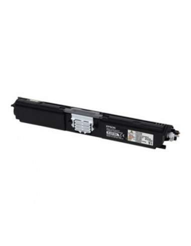 Toner Compatibili Epson C13S050557 S00557 Nero