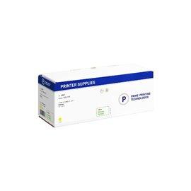 Compatibile Prime Printing per Kyocera-Mita 1T02KTANL0 toner giallo - 4221773