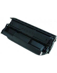 Toner Compatibili Epson C13S050290 S050290 Nero