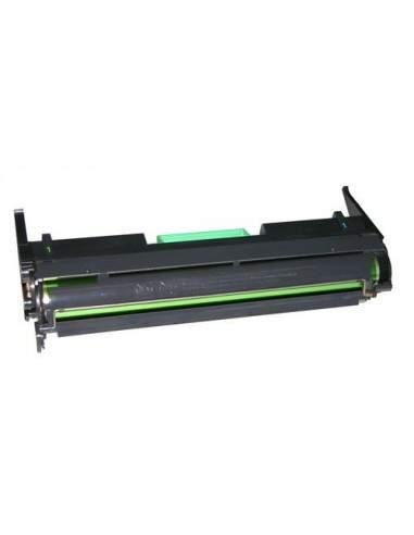Drum Compatibili Epson C13S051055 S051055 Nero