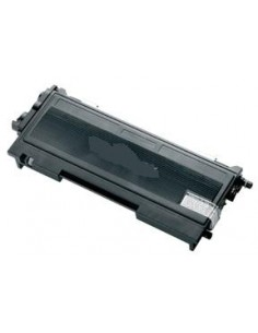 Compa Brother HL2130,2240,Dcp 7055 7057,Fax2840-1KTN-2010