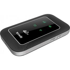 4G180 hotspot router wireless portatile slot SIM mobile 4G