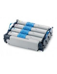 Magente com for Oki C301DN,C321DN,MC332,MC342-1.5K44973534