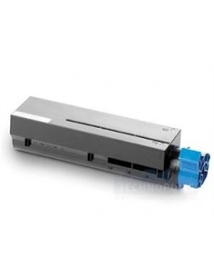 Compatible OKI B411dn,431dn,MB461,MB471,MB491-3K-44574703