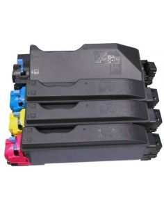 Black Compatible Olivetti D-Color MF3503,MF3503 i,MF3504-12K