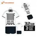 Techmade Pendrive 32 Gbufficiale Juventus