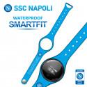 Techmade Cinturino Strap-Nap-Lbl