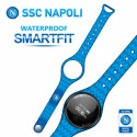 Techmade Cinturino Strap-Nap-Pbl