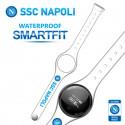 Techmade Cinturino Strap-Nap-Wh