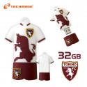 Techmade Pendrive 32Gb Ufficiale Torino