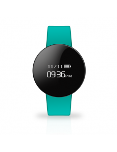 Techmade Smartwatch Joy WaterproofLight Green