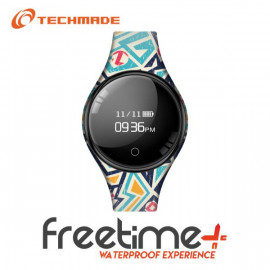 Techmade Tm-Freetime-Free
