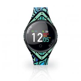 Techmade Freetime Maori 1
