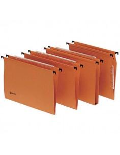 Cartella Sospesa Cassetto 33/V Signaletic 104 Lenticolare Lungo - 00010400 - (conf. 25)