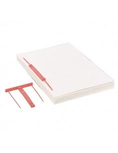 Conf. 50 Pressini Capiclass 1 Passo 8 01/8992 - 100500010