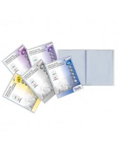 Portalistini 22X30-100 Personalizzabile Liscio Premium Favorit - 400090488