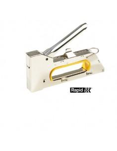 Fissatrice - Sparapunti Rapid 23 - 20510450