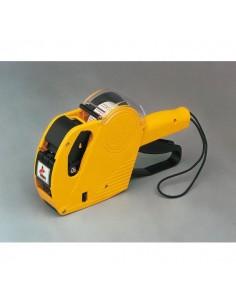 Prezzatrice Motex 5500 1Banda 7Colonne Colori Assortiti - 3105500