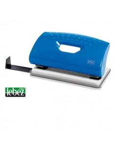 Perforatore 2 Fori Passo 8 Max 10Fg 1260 Lebez - 1260