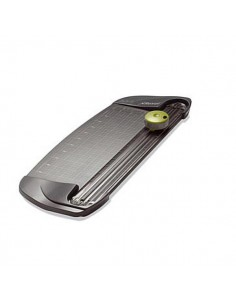 Taglierina A Lama Rotante Smartcut A200 3In1 Per A4 - 2101962