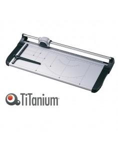 Taglierina A Lama Rotante A2 679Mm 3020 Titanium - RO3020