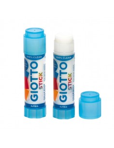 Colla Stick Giotto 40Gr - 540300