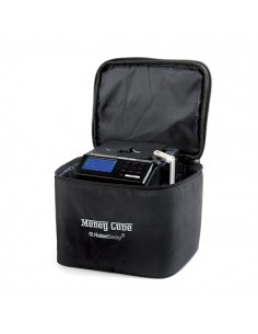 Borsa Per Trasporto Per Ht1000 Money Cube - 3379Bag