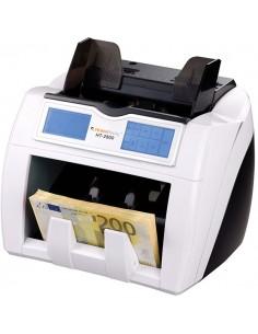 Conta/Verifica Banconote Ht2800 - 3378