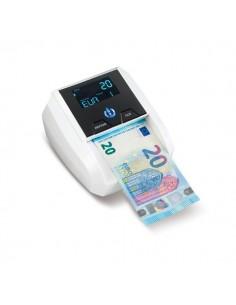 Conta/Verifica Banconote Ht7000 Silver - 3342 silver