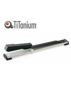 Cucitrice Braccio Lungo Titanium - 059