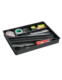 Vaschetta Portaoggetti Idealbox Per Cassetti Durable - 1721004058