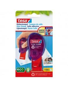 Blister Timbro Colla Tesa - 59099-00000-00