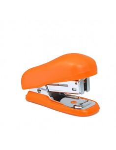 Cucitrice Mini Bug Arancio Max 12Fg Rapesco - 1410