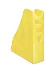 Portariviste Keep Colour Pastel Giallo Arda - 7118PASG