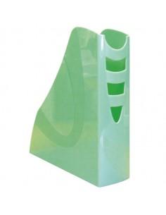Portariviste Keep Colour Pastel Verde Arda - 7118PASV