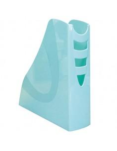 Portariviste Keep Colour Pastel Azzurro Arda - 7118PASBL