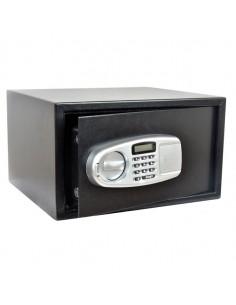 Cassaforte Di Sicurezza Con Serratura Elettronica 430X365X250 Mm Iternet - SS0430E