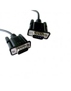 Cavo Per Stampante Termica 3391 Per Mod. Cm012/Cm020 - 3392H
